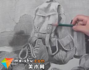 https://img2.meishu.com/shipin/meishugaokao/2/20200109/9b1ec53dce2ba3474566d32e9a428479.jpg