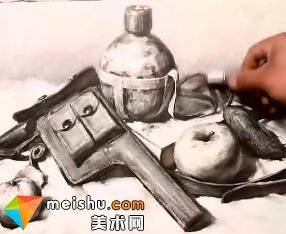 https://img2.meishu.com/shipin/meishugaokao/2/20200109/d3e0ddd8232ced94e57b6d9fb1a36a38.jpg