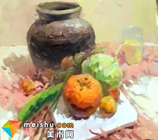 https://img2.meishu.com/shipin/meishugaokao/5/20200108/66a8b22496c0eb80e19188dd885a58fd.jpg