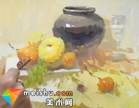 https://img2.meishu.com/shipin/meishugaokao/5/20200108/ff70b066be8829dabc13a262d4967793.jpg