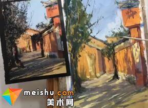 https://img2.meishu.com/shipin/meishugaokao/5/20200109/2361529b5cac96a5e60a710f03ade914.jpg