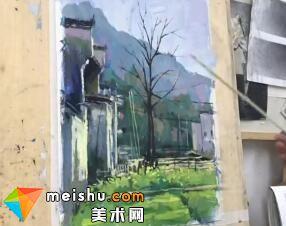 https://img2.meishu.com/shipin/meishugaokao/5/20200109/30d3a2d3ab706db5e18ab91eca78f2b3.jpg