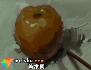 https://img2.meishu.com/shipin/meishugaokao/5/20200110/2b1bef6d5225042390d0d7703505e406.jpg