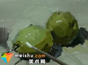 https://img2.meishu.com/shipin/meishugaokao/5/20200110/5223c8ff5115bcdb237771a9b972f433.jpg