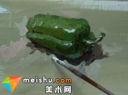 https://img2.meishu.com/shipin/meishugaokao/5/20200110/7b2804061d59a3ec0a6125268ea9c4a2.jpg