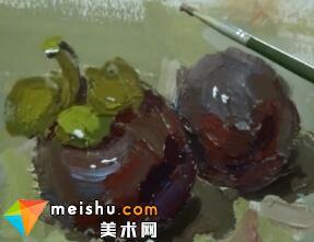 https://img2.meishu.com/shipin/meishugaokao/5/20200110/93963b4dbb075416dee7af72f1296fc4.jpg