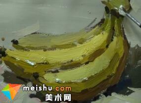 https://img2.meishu.com/shipin/meishugaokao/5/20200110/985355033bc3fceb9c53fbadba1caf8f.jpg