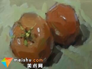 https://img2.meishu.com/shipin/meishugaokao/5/20200110/f9f85614ca639545034fbc93fb83049a.jpg