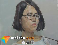 https://img2.meishu.com/shipin/meishugaokao/shuifenxuexi/20200108/2af963deff289df7242022ace1e09914.jpg