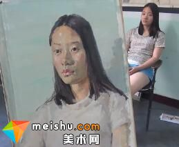 https://img2.meishu.com/shipin/meishugaokao/shuifenxuexi/20200108/37d6694f44f0f42707abbccf2fe92bc2.jpg