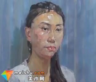 https://img2.meishu.com/shipin/meishugaokao/shuifenxuexi/20200108/a59134498f48c81fd756a6fe76d5338b.jpg
