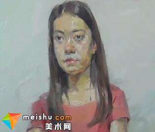 https://img2.meishu.com/shipin/meishugaokao/shuifenxuexi/20200108/adfd1d6c8b431eb93527bdf3be2b18e6.jpg