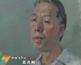 https://img2.meishu.com/shipin/meishugaokao/shuifenxuexi/20200108/b3f6fcea589be132e8c3a5f8ad521d68.jpg