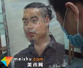 https://img2.meishu.com/shipin/meishugaokao/shuifenxuexi/20200108/f5af7546d58e69659f7175b0b48ea6e8.jpg