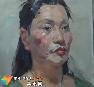https://img2.meishu.com/shipin/meishugaokao/shuifenxuexi/20200108/fe6688a50f9e20f243fa96eab51d8867.jpg