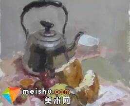 https://img2.meishu.com/shipin/meishugaokao/shuifenxuexi/20200111/52890d98bcddd6200b9b68f498459293.jpg