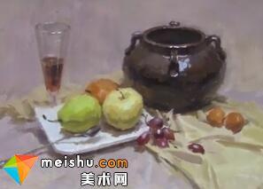 https://img2.meishu.com/shipin/meishugaokao/shuifenxuexi/20200111/8ce891ec6a21c9f9e0f46b2c15d5a3bf.jpg