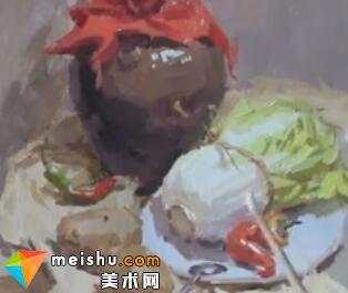 https://img2.meishu.com/shipin/meishugaokao/shuifenxuexi/20200111/f153fa9743de6339effc52defd5c35f6.jpg