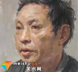 https://img2.meishu.com/shipin/meishugaokao/shuifenxuexi/20200111/f1e288312d6aee5a72f336e2ea29033d.jpg