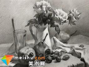 https://img2.meishu.com/shipin/meishugaokao/sumiaoxuexi/20200105/de4b66128788509d9fea401277fa365a.jpg