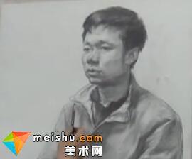 https://img2.meishu.com/shipin/meishugaokao/sumiaoxuexi/20200108/15a67a4300a1f1f7e50d77a2be5c30c2.jpg