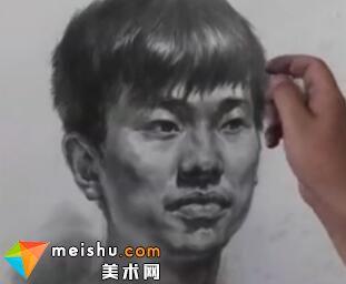 https://img2.meishu.com/shipin/meishugaokao/sumiaoxuexi/20200109/1c2eb3c9b71d93dfb62e9fc500dc1afe.jpg
