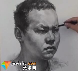 https://img2.meishu.com/shipin/meishugaokao/sumiaoxuexi/20200109/201d693b99c19603503921762b294c4a.jpg