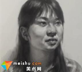 https://img2.meishu.com/shipin/meishugaokao/sumiaoxuexi/20200109/e181d59bc21b778ff5e9e0a25c25bd8f.jpg