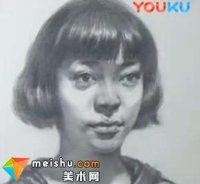 https://img2.meishu.com/shipin/meishugaokao/sumiaoxuexi/20200111/2b75d9de5c48a94421bdbe20acb5e93e.jpg