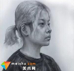 https://img2.meishu.com/shipin/meishugaokao/sumiaoxuexi/20200111/6a5ba41c195069b5d3fdd362db060a02.jpg