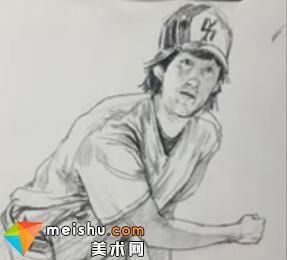 https://img2.meishu.com/shipin/meishugaokao/suxiexuexi/20200109/1aff5fc2ce1de2f94181bcc21561a6b2.jpg