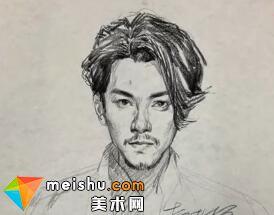 https://img2.meishu.com/shipin/meishugaokao/suxiexuexi/20200109/59fc9e77e8282c166b20becb084f3f13.jpg