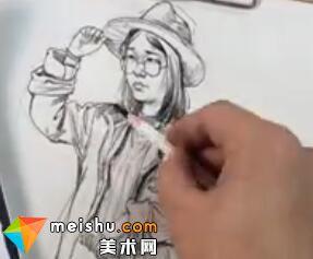 https://img2.meishu.com/shipin/meishugaokao/suxiexuexi/20200109/7ad45bed7517adb605e6911a419e778e.jpg