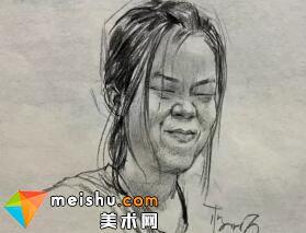 https://img2.meishu.com/shipin/meishugaokao/suxiexuexi/20200109/8f171394a3223b548f080ad10b51fafe.jpg