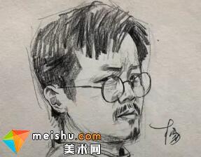 https://img2.meishu.com/shipin/meishugaokao/suxiexuexi/20200109/d402dd40fd2845ed9b8c8f50ed874277.jpg