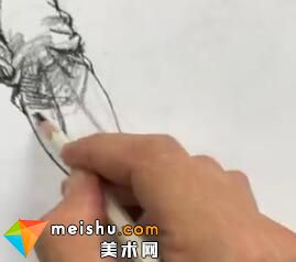 https://img2.meishu.com/shipin/meishugaokao/suxiexuexi/20200109/deda3f514077880ef6931b536fae90eb.jpg
