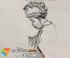 https://img2.meishu.com/shipin/meishugaokao/suxiexuexi/20200109/e4ad43cc91df6e0293384ccd13bf5539.jpg