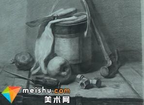 https://img2.meishu.com/shipin/meishugaokao/suxiexuexi/20200110/5f5d0465c63cee5550b83379a7ec486f.jpg