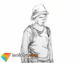 https://img2.meishu.com/shipin/meishugaokao/suxiexuexi/20200111/24c7f30b45147b75e22a5f72691dc288.jpg