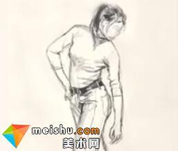 https://img2.meishu.com/shipin/meishugaokao/suxiexuexi/20200111/2cd3761cfa5203c760361273adba9de0.jpg