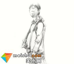 https://img2.meishu.com/shipin/meishugaokao/suxiexuexi/20200111/308fc148661e543dbd33bcd48fef607d.jpg