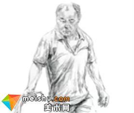 https://img2.meishu.com/shipin/meishugaokao/suxiexuexi/20200111/51a28e9c66e2ccf34417aa869ff08690.jpg
