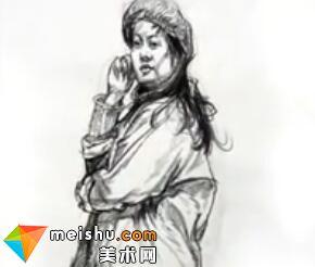 https://img2.meishu.com/shipin/meishugaokao/suxiexuexi/20200111/52da9accbf81716ba2df61242cbb144b.jpg