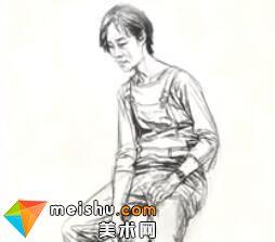 https://img2.meishu.com/shipin/meishugaokao/suxiexuexi/20200111/5ee73d27e8c87cedbb33aa451e920d0e.jpg