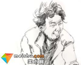 https://img2.meishu.com/shipin/meishugaokao/suxiexuexi/20200111/5f7af373f16c5f9f69f9c33e34b773c0.jpg