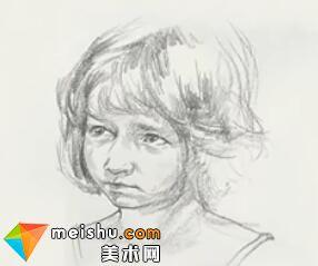 https://img2.meishu.com/shipin/meishugaokao/suxiexuexi/20200111/6311701dab000a17061e97f8c96dcc3e.jpg