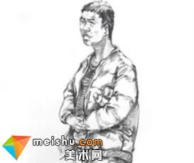 https://img2.meishu.com/shipin/meishugaokao/suxiexuexi/20200111/6829b7f7714f9582a8e68e16ba7a01bd.jpg