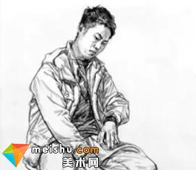 https://img2.meishu.com/shipin/meishugaokao/suxiexuexi/20200111/7990e508d4171473985358bae7469fd2.jpg