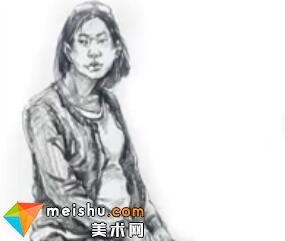https://img2.meishu.com/shipin/meishugaokao/suxiexuexi/20200111/7f6b6e48ba1de684273e98a9b638bef0.jpg