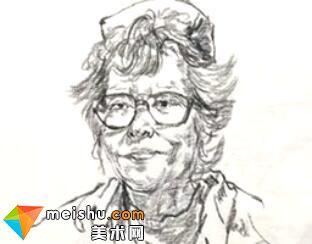 https://img2.meishu.com/shipin/meishugaokao/suxiexuexi/20200111/881e199078ab724593ad7a16d14b0512.jpg